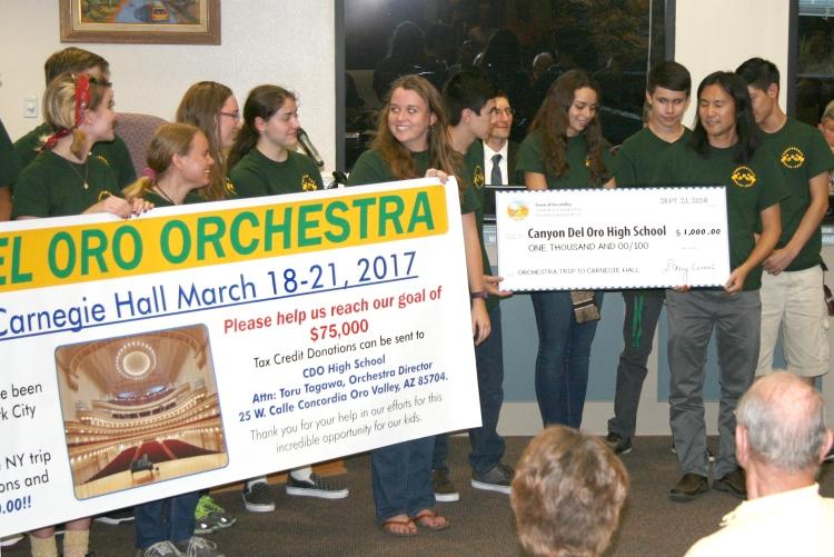 cdo-orchestra-ov-donation-9-21-16