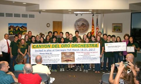 cdo-orchestra-spotlight-9-21-16